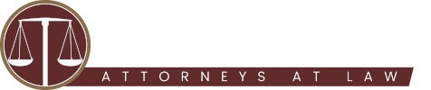 Bennett, Main, Gubbrud & Willert, P.C. Attorneys at Law